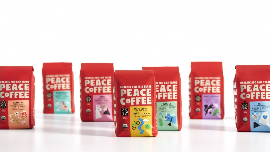 Peace Coffee Branding-02_result.jpg