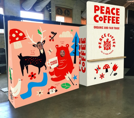 Peace Coffee Branding-04_result.jpg