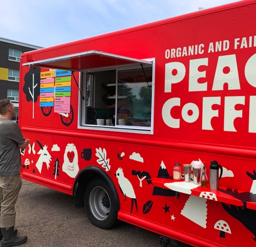 Peace Coffee Branding-07_result.jpg