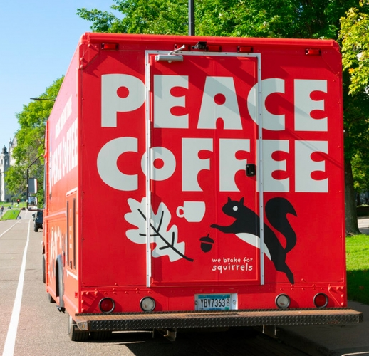 Peace Coffee Branding-08_result.jpg