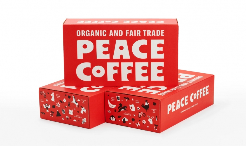 Peace Coffee Branding-09_result.jpg