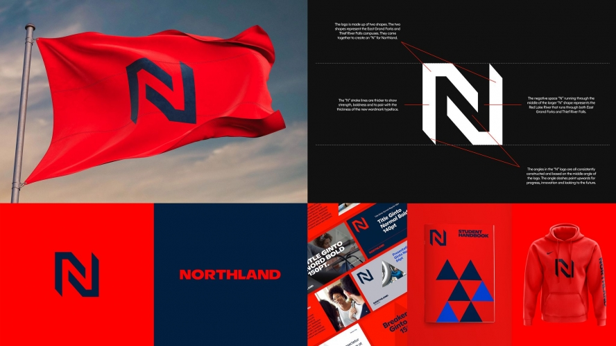 Northland Visual Identity System-01_result.jpg