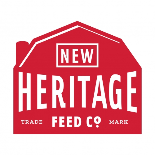 New Heritage Feed Co.-01_result.jpg