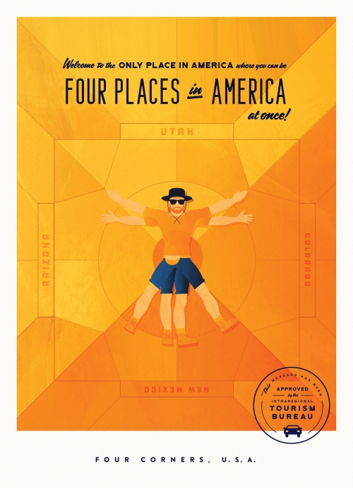 Phillips 66 Regional Travel Posters-01_result.jpg