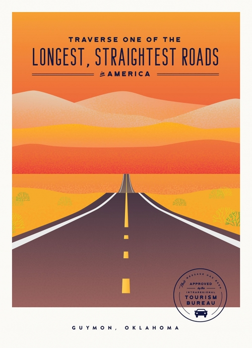 Phillips 66 Regional Travel Posters-03_result.jpg