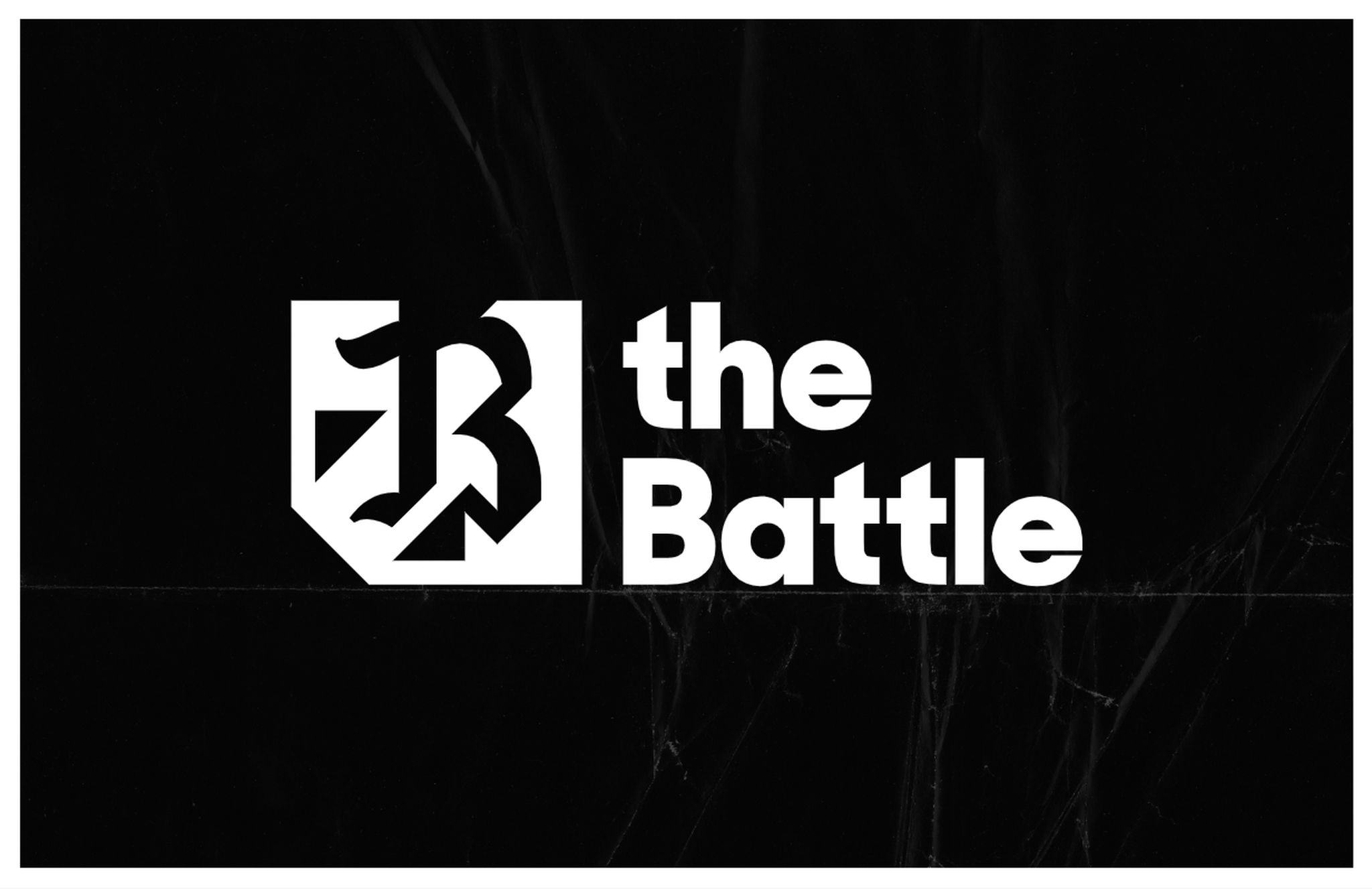 /winners/2019/73-307817-08-MNS/The Battle-07.png